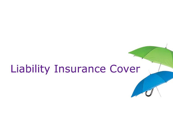 Uninsured/Underinsured Motorist Coverage image