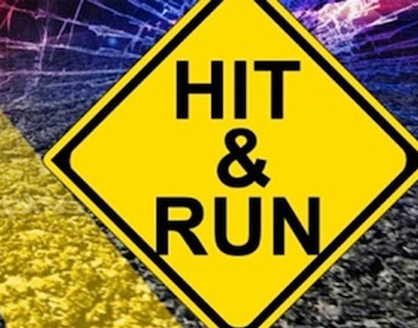 Hit and Runs image