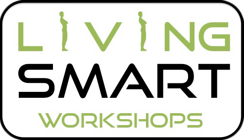 "The Flickinger Legal Group is a sponsor of the 4th Annual ""Living Smart Workshop… image"