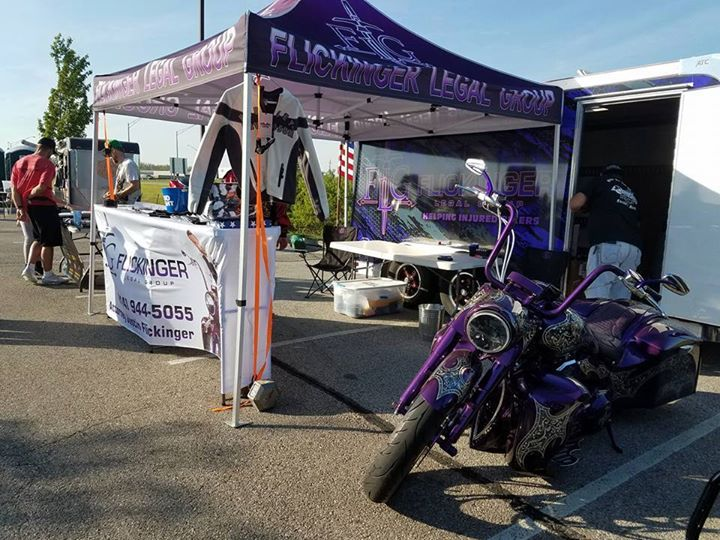 The Hope Matters bike night is on the 1st and 3rd Tuesday of the month, meaning … image