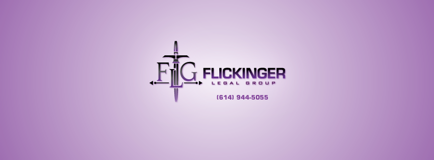 Ohio Personal Injury & Motorcycle Attorney | Flickinger Legal Group image