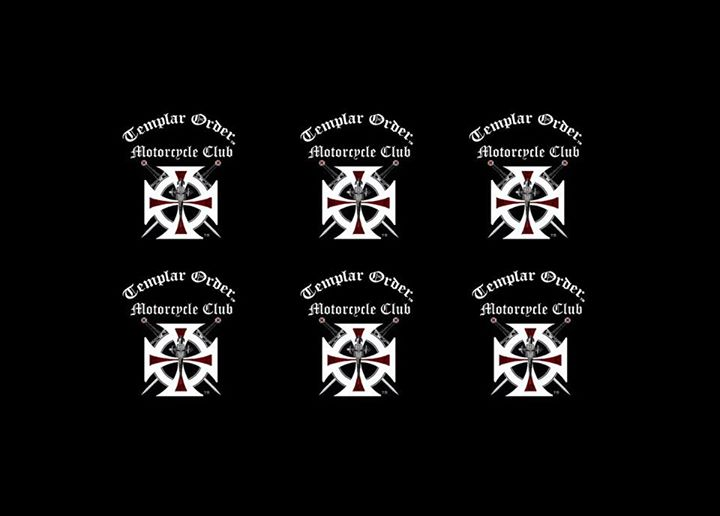 The Templar Order Motorcycle Club-Motorcycle Accident Attorney image