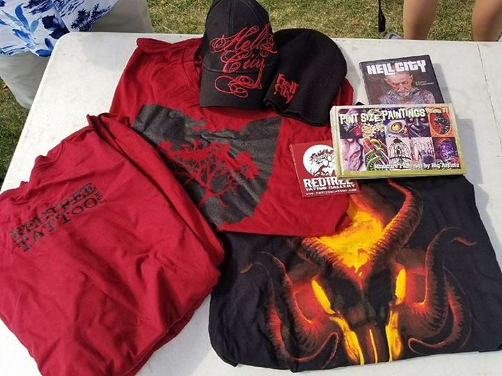 auction items motorcycle accident attorney image