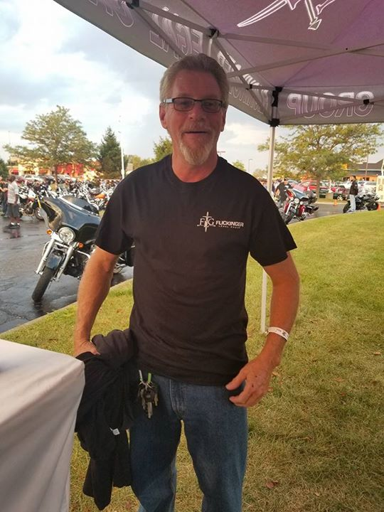 bike night motorcycle accident attorney