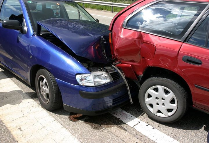 After suffering a serious car accident in Ohio, you may find yourself asking the… image