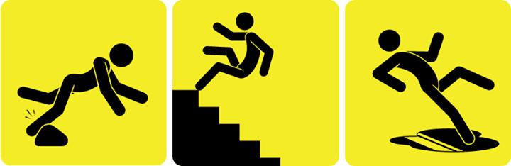 If you have been involved in a slip and fall accident, it is important to first … image