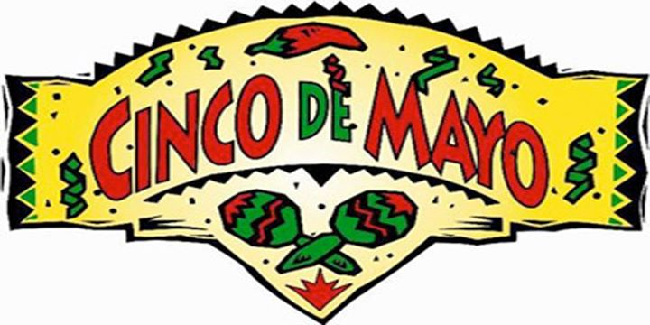 Many of you will be out celebrating today to mark Cinco de Mayo. Have fun, but b… image