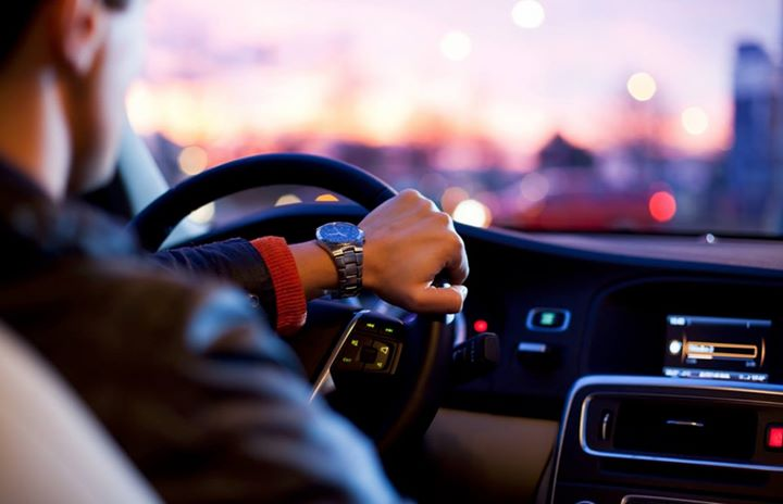 1 in 5 teen drivers has an accident within their first year of driving. It's a t… image