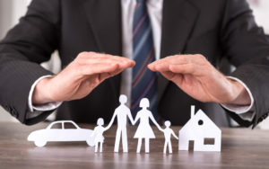 When to File a Car Accident Compensation Claim image